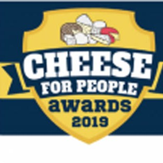 chese-for-people-awards-2019 copia