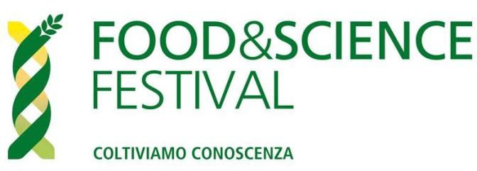 food e science Festival