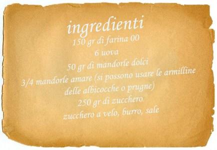 ingredienti bocca di dama 1.jpg