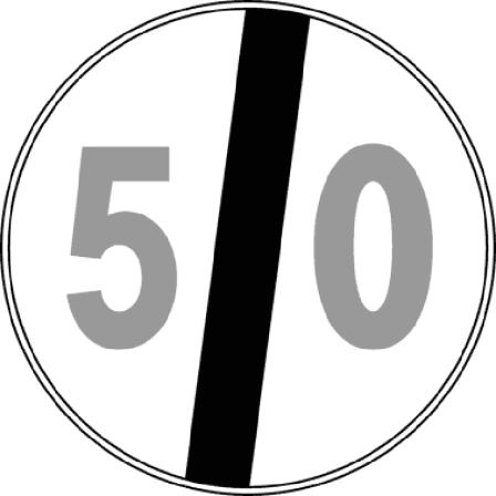 limite di velocità.png