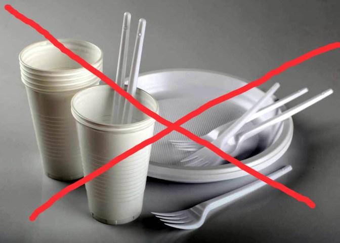 plastic free comune mantova