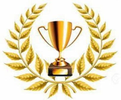 premio giovani talenti per la lirica