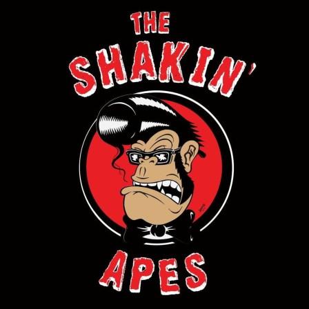the shakin' apes.jpg
