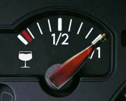 ubriaco alla guida.jpg