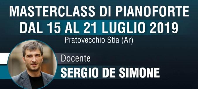 A.N.P Masterclass_Sergio De Simone.jpeg.jpg