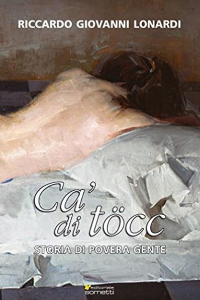 CA' di TOCC.jpg