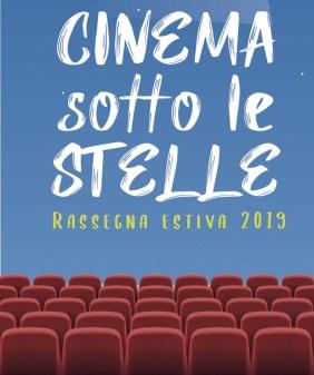 CINEMA SOTTO LE STELLE1.jpg