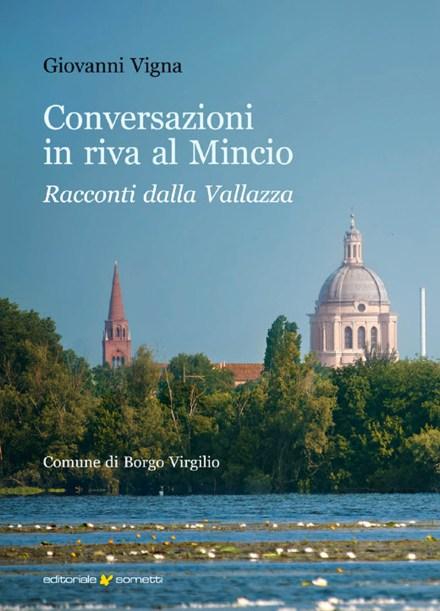 CONVERSAZIONI IN RIVA AL MINCIO.jpg