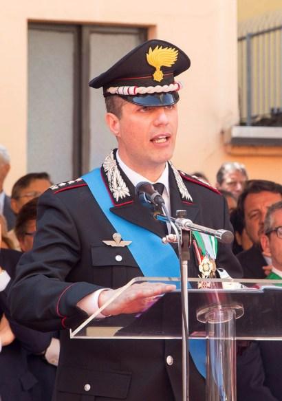 FABIO FEDERICI COLONNELLO CARABINIERI MANTOVA.jpg