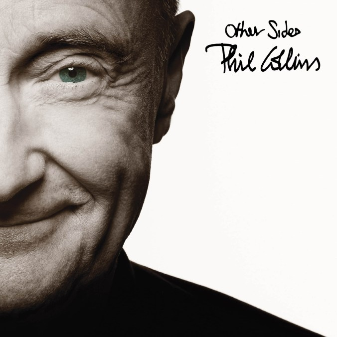 FINAL Phil Collins - Other Sides Latest-min.jpg