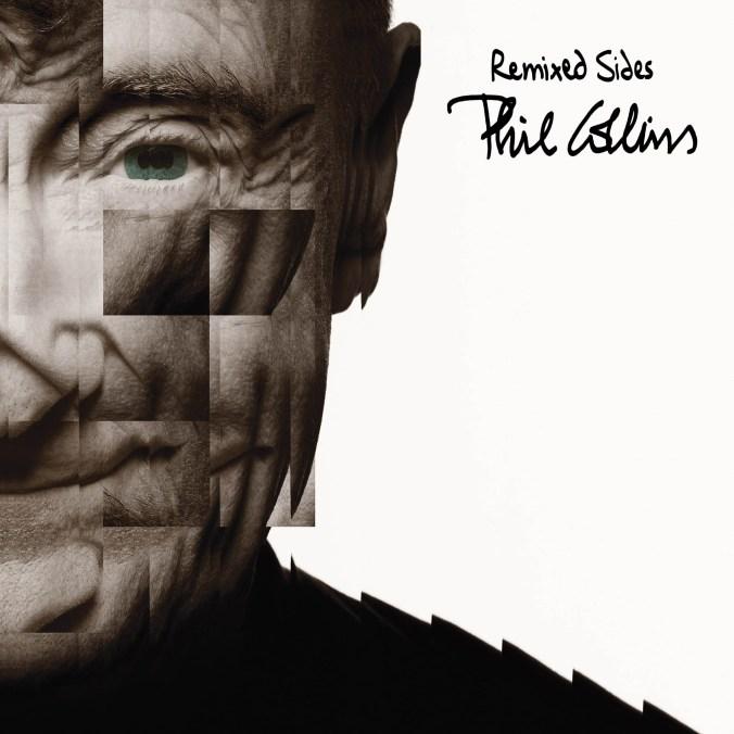FINALPhil Collins - Remixed Sides Latest (2)-min.jpg