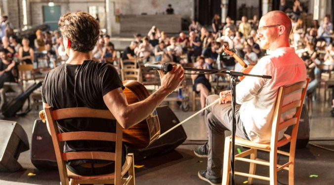 Milano Django Festival 2019_Masterclass b.jpg