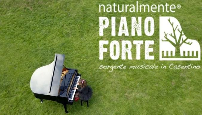 NATURALMENTE PIANOFORTE.jpg