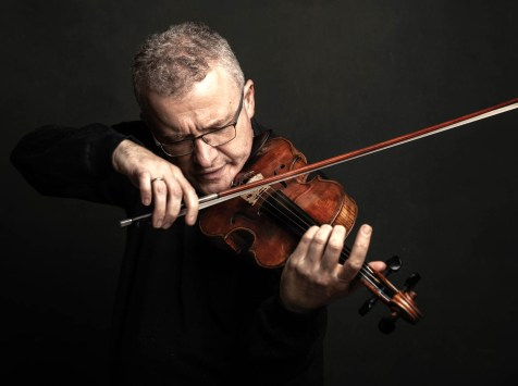Paolo Ghidoni