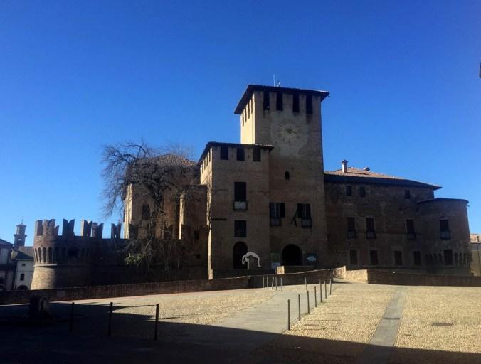 Rocca-Fontanellato-2019-Guida-Museo-Bambini-Autistici-Castelli-Ducato.JPG
