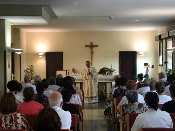 Vescovo a Pieve 2