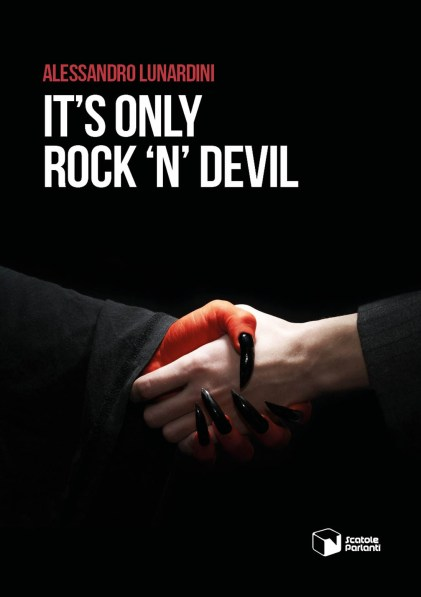 its-only-rock-n-devil.jpg