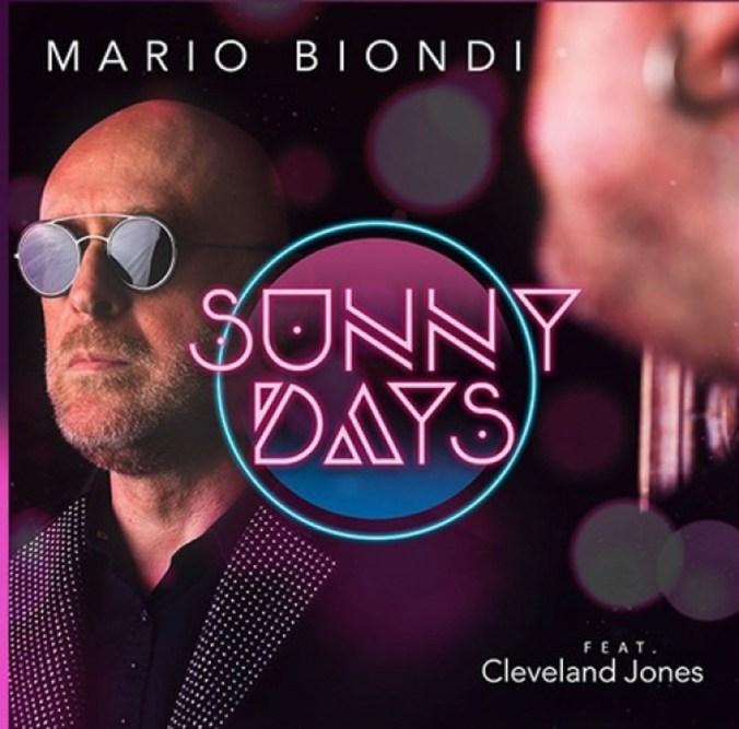 mario-biondi-il-nuovo-singolo-con-cleveland-jones.jpg