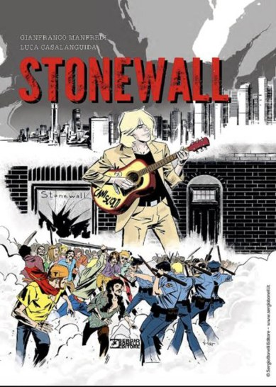 stonewall - bonelli ed..JPG