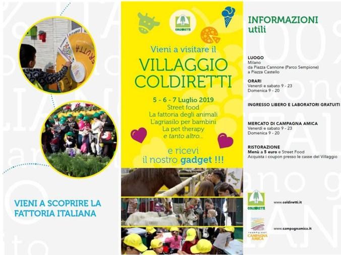 villaggio coldiretti.jpg