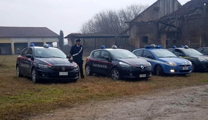 carabinieri - rave party.jpg