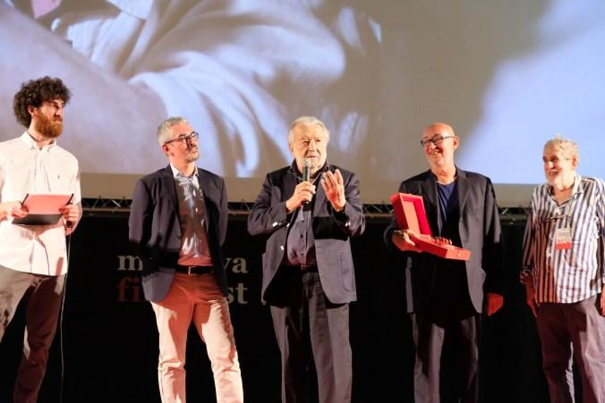 MNFF2019_PaoloCenzato_MattiaPalazzi_PupiAvati_SalvatoreGelsi_TattiSanguineti.jpg