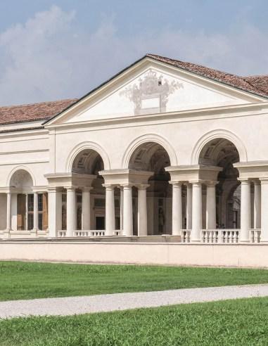 Palazzo Te 2