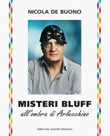 misteri bluff 2