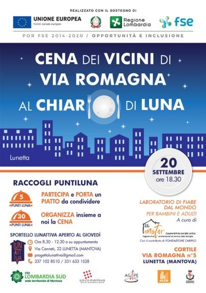 Cena Romagna_stampa copia