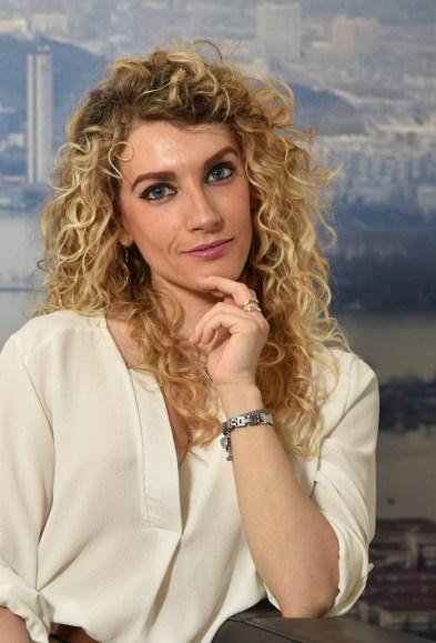 ELENA MORÀN primo piano  by Ambrogio Trezzi 5050.JPG