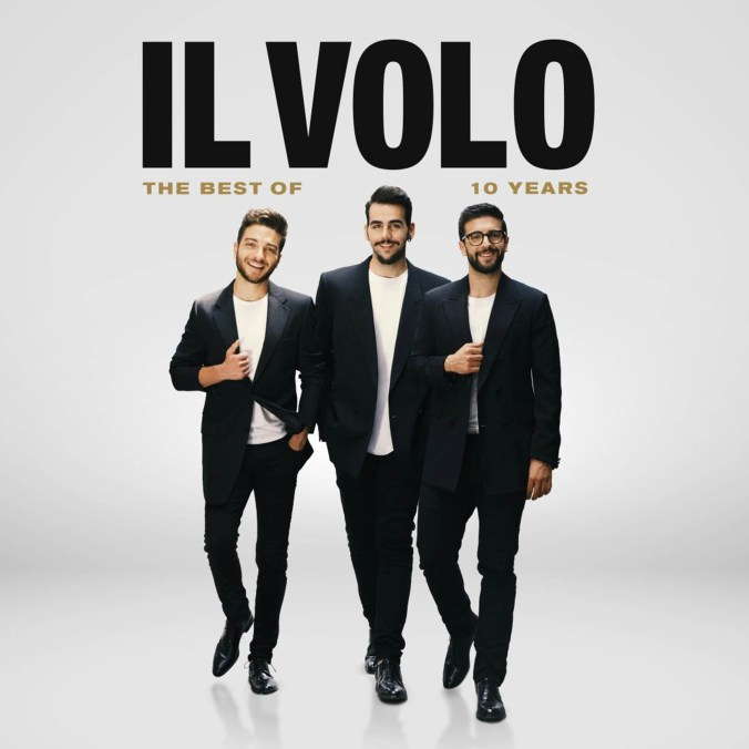 Il Volo cover 10 Years b.jpg