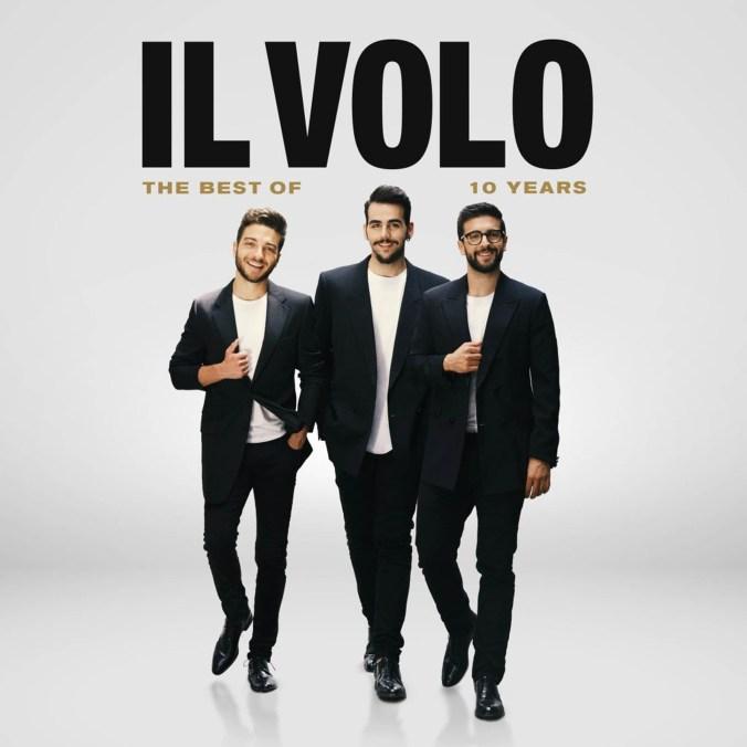 Il Volo cover 10 Years b.jpg