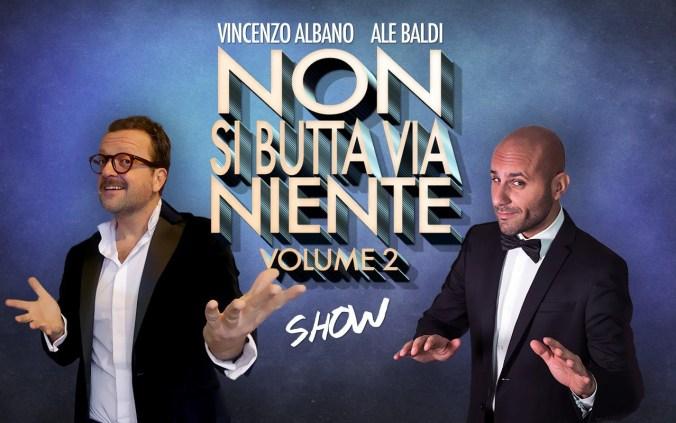Non Si Butta Via Niente Vol2_locandina.jpg