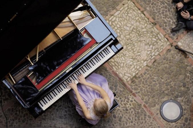 Piano City Palermo_ph Fabio Florio (2)_b