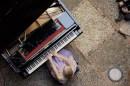 Piano City Palermo_ph Fabio Florio