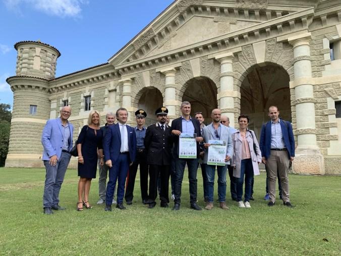 Presentazione-Giro-Prati-Stabili-2019.jpg