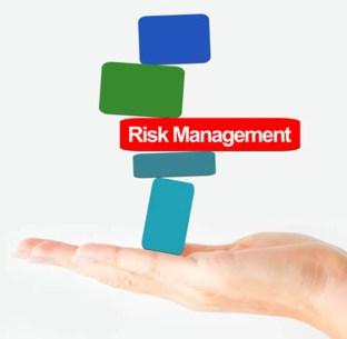 risk+management2