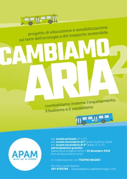 APAM_cambiamo-aria21 copia.jpg