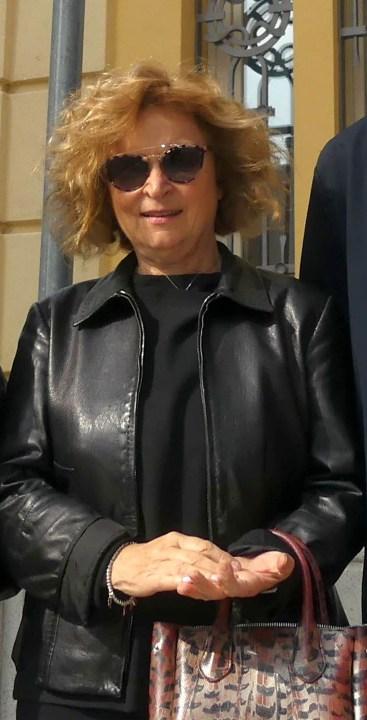 Assessore Paola Nobis