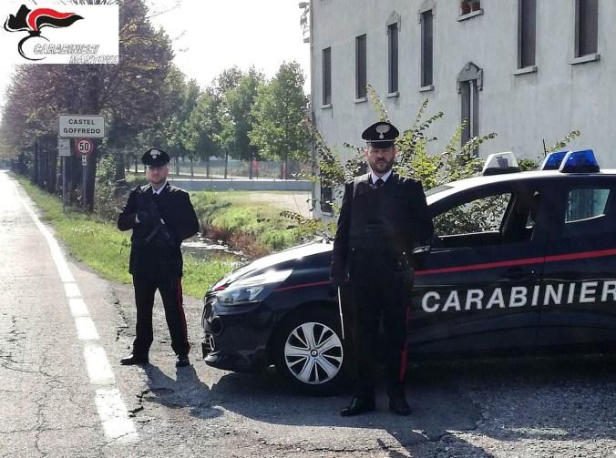 CARABINIERI CASTEL GOFFREDO.jpg