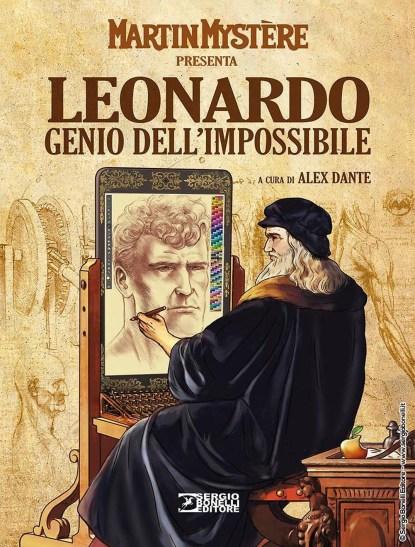 MARTIN MYSTÈRE PRESENTA LEONARDO GENIO DELL'IMPOSSIBILE 1.jpg