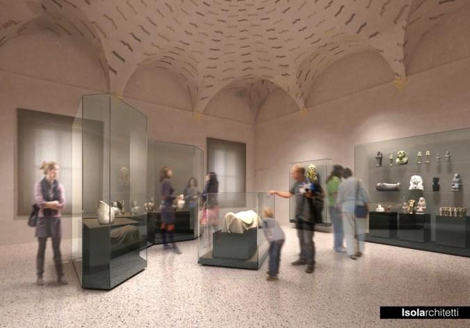 MUSEO DI SAN SEBASTIANO PROGETTO ESECUTIVO 2.jpg