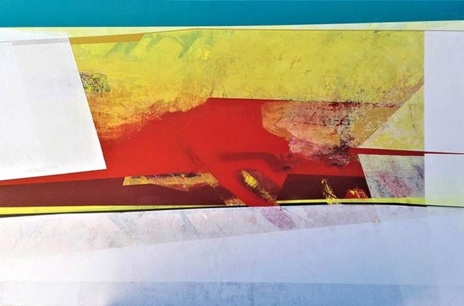 Mario Lanzione 2019 - autunno - Carte veline e acrilici su tavola 100x150 copia.jpg
