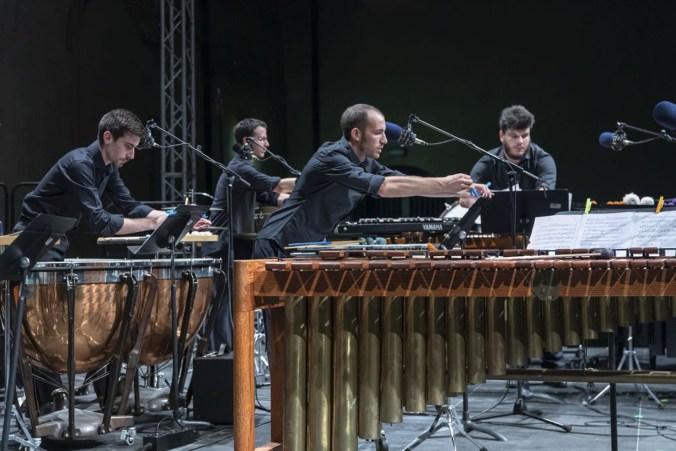 Milan percussion Ensemble_A-mare la classica 12 ottobre_b.jpg