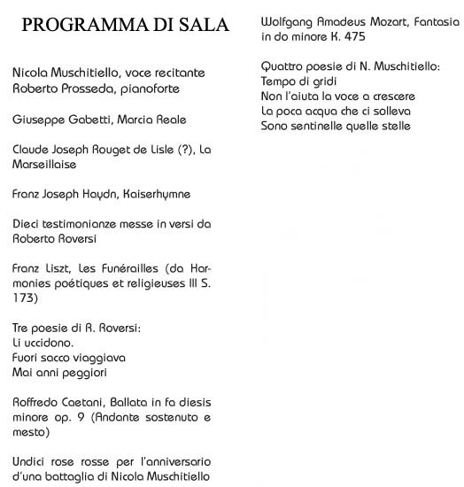 PROGRAMMA DI SALA.jpg