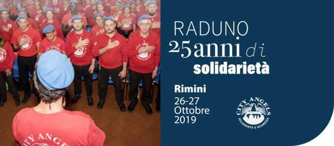 Raduno Rimini.jpg