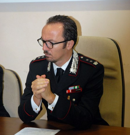 Tenente Colonnello Carmelo Graci 1.jpg