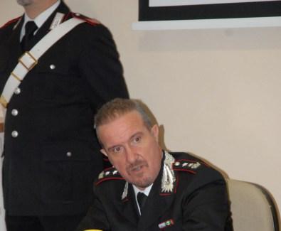 Tenente Colonnello Simone Toni 1.jpg