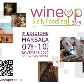 WineUp Expo Marsala LOCANDINA 2019 6