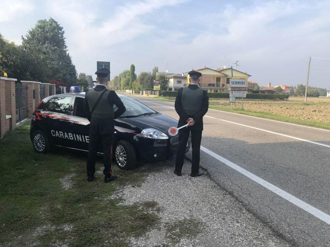 carabinieri sermide.jpg